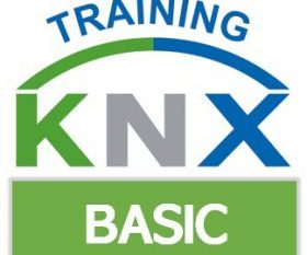 KNX-Basic-Training
