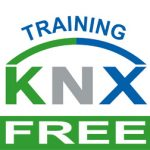 FREE KNX Course (Certified from Knx Zone)
